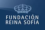 Fundación Reina Sofía